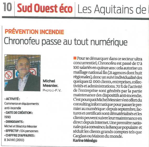 article_sud_ouest_eco