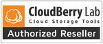 CloudBerry-Authorized-Reseller-Logo